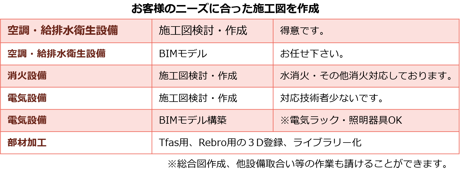 business06_pdf